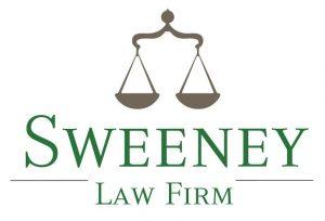 Sweeny Law Firm LOGO