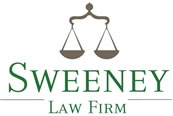 Sweeny Law Firm